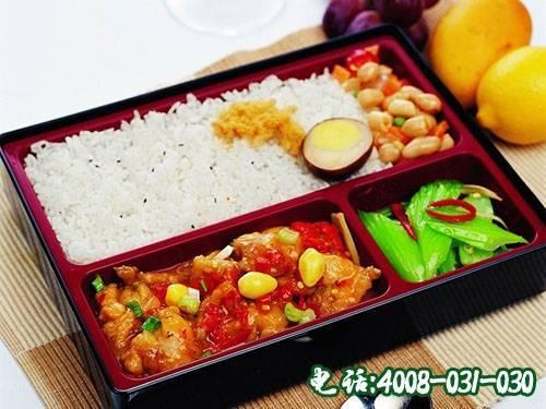 食堂承包5元一餐菜谱样品
