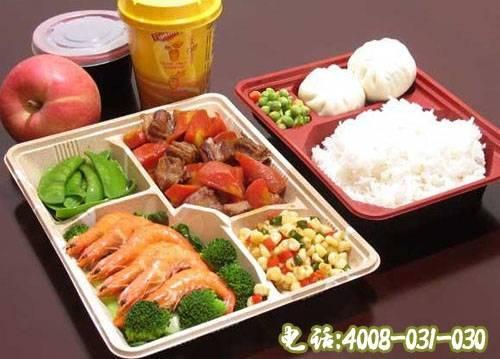 10元一餐食堂承包菜谱样品
